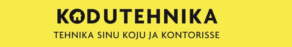 Parimtehnika Logo